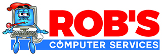 Rob's Computer Services